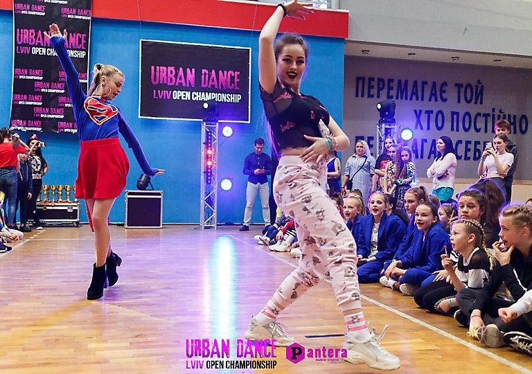 lv-urban-dance00209