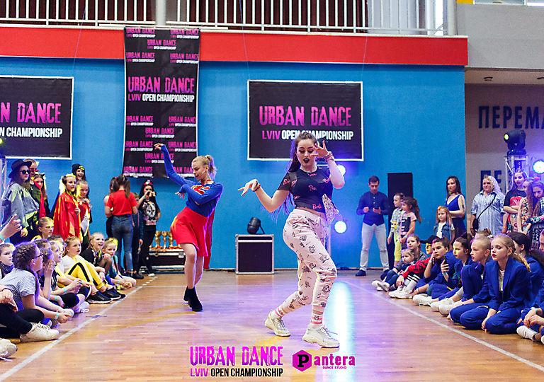 lv-urban-dance00210
