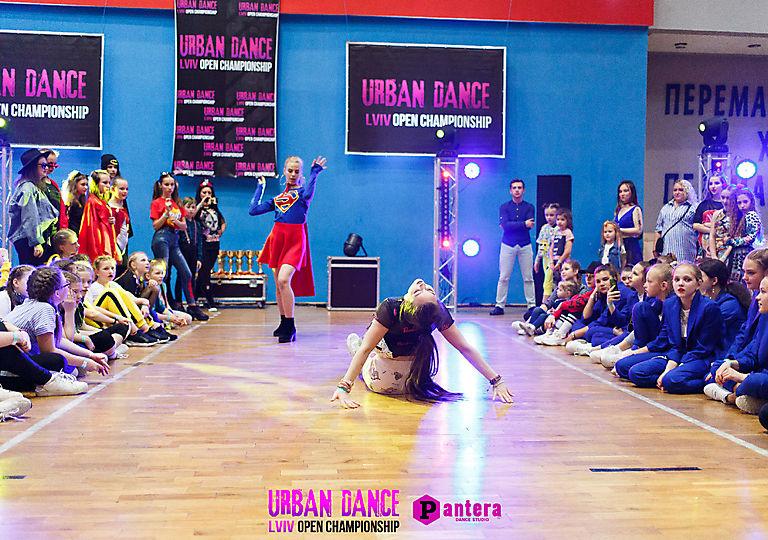 lv-urban-dance00211