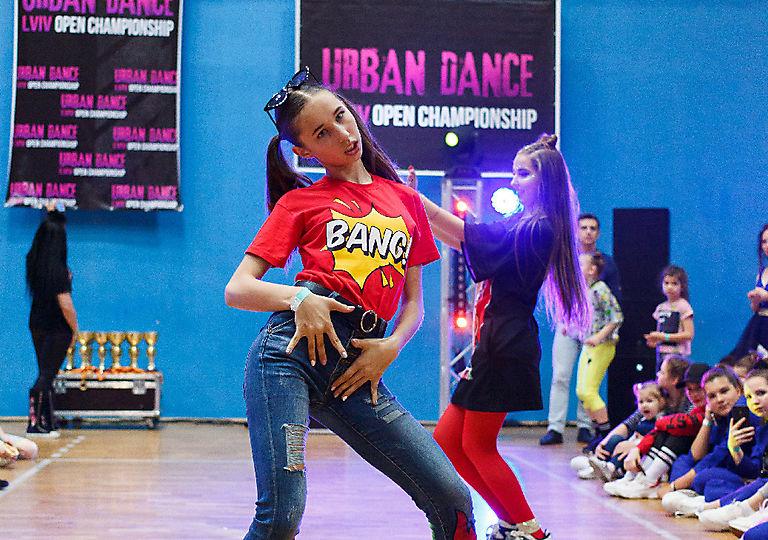 lv-urban-dance00212