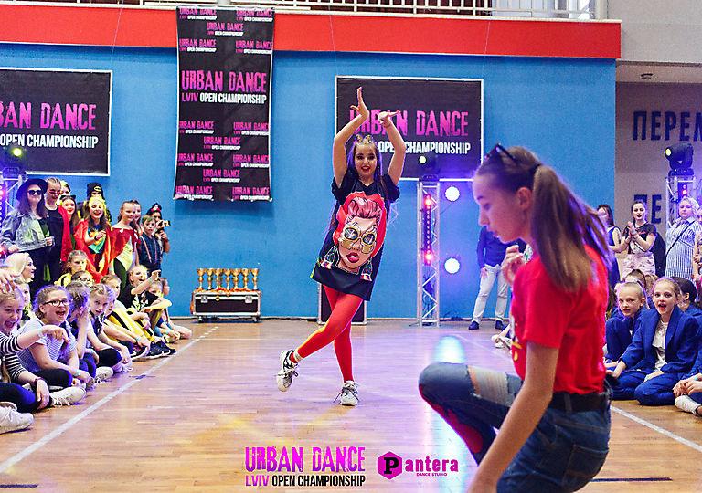 lv-urban-dance00215