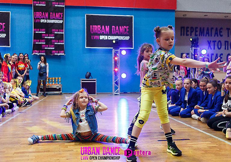 lv-urban-dance00217