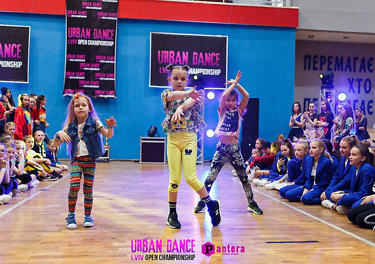 lv-urban-dance00218