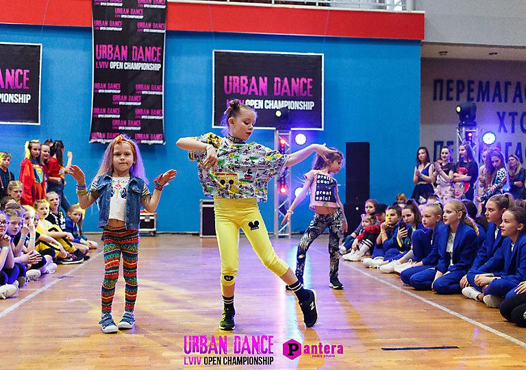 lv-urban-dance00219