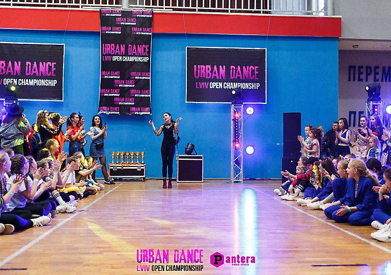 lv-urban-dance00221