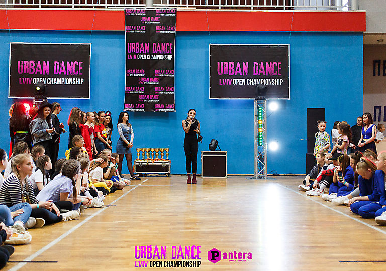 lv-urban-dance00222