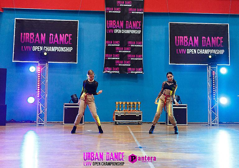 lv-urban-dance00255