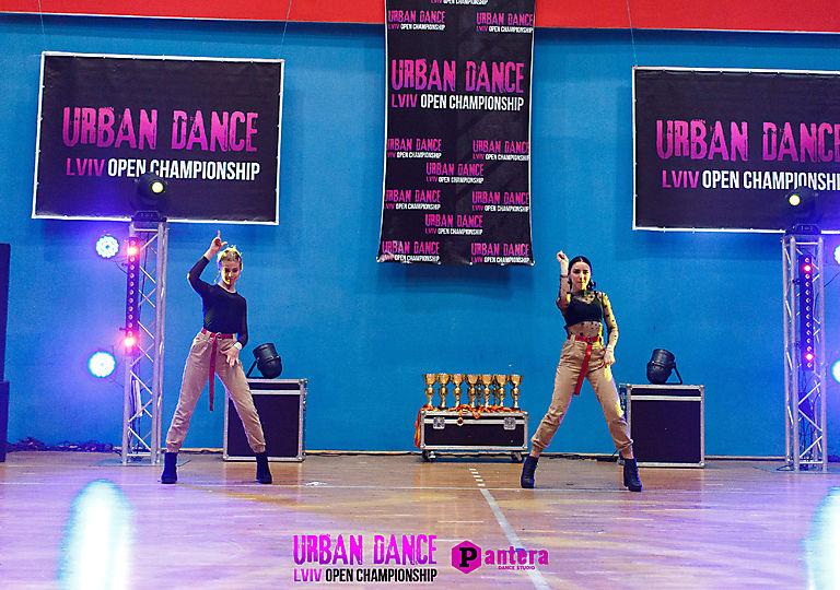 lv-urban-dance00256