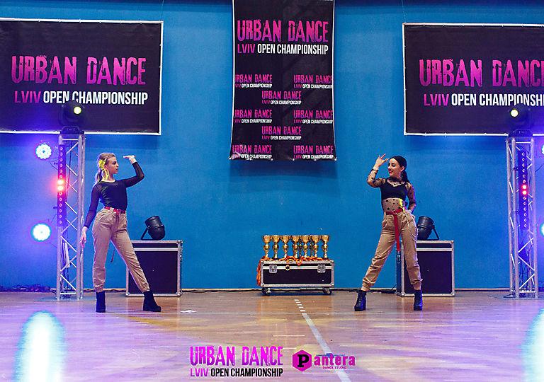 lv-urban-dance00257