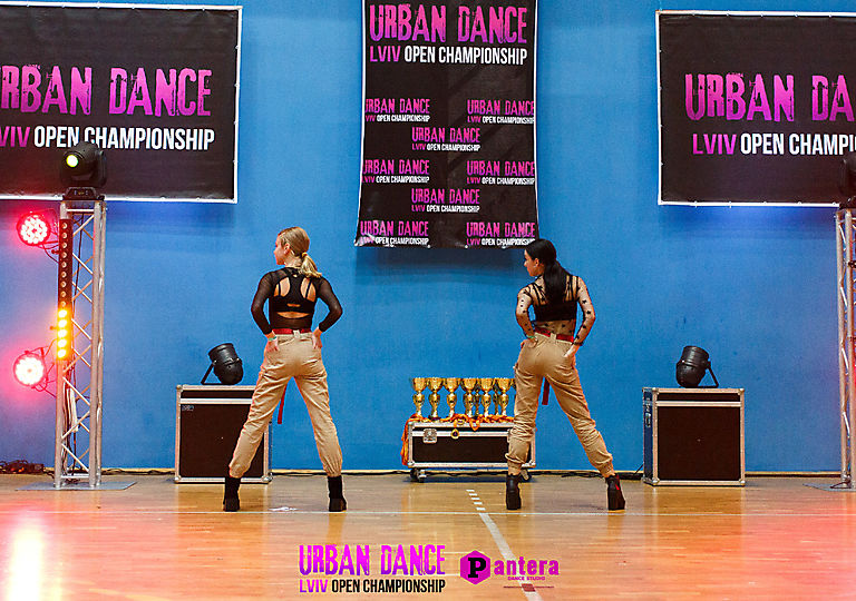 lv-urban-dance00258