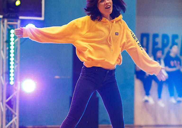 lv-urban-dance00264