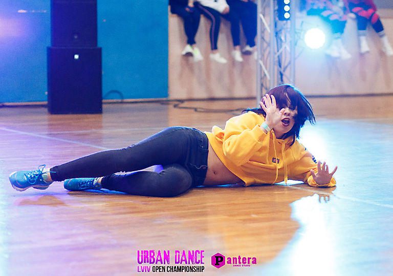 lv-urban-dance00265
