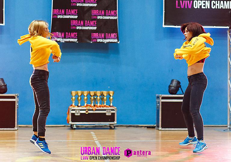 lv-urban-dance00272