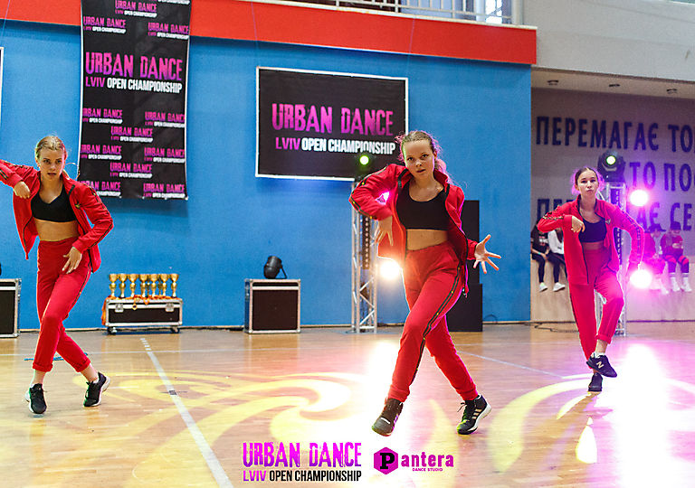 lv-urban-dance00273