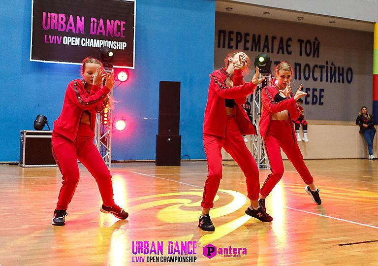 lv-urban-dance00274