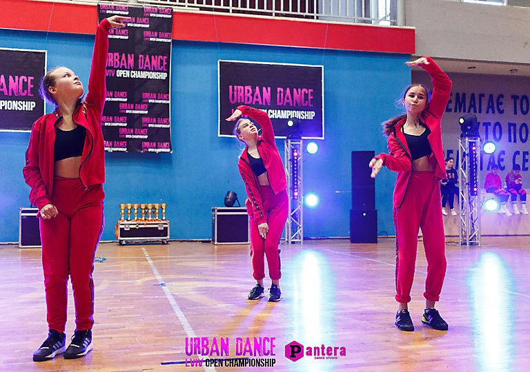 lv-urban-dance00275