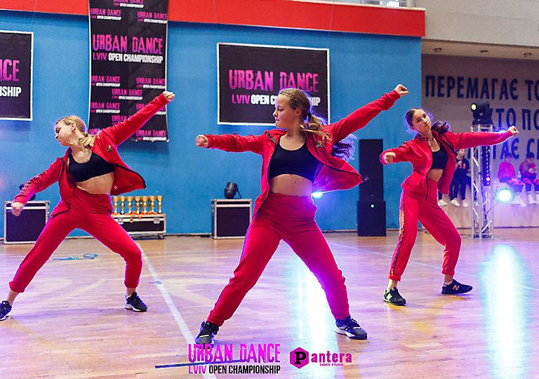 lv-urban-dance00276