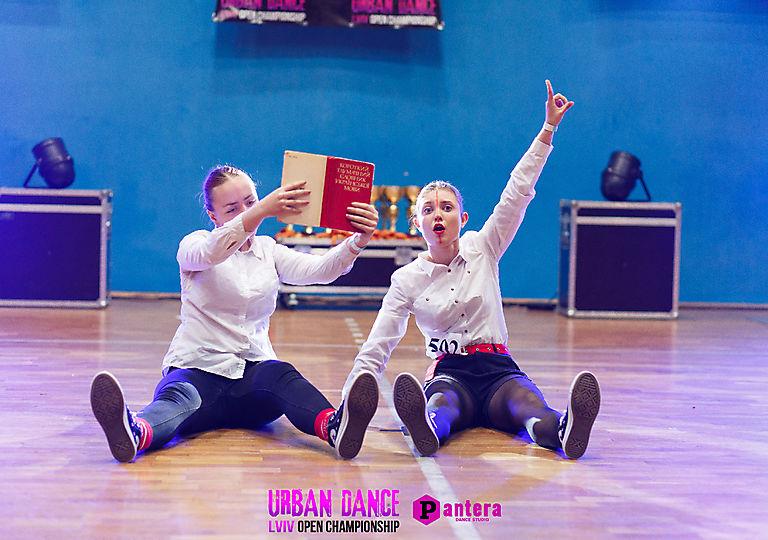 lv-urban-dance00330