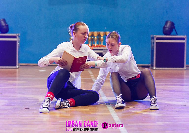 lv-urban-dance00331