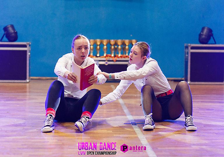 lv-urban-dance00332