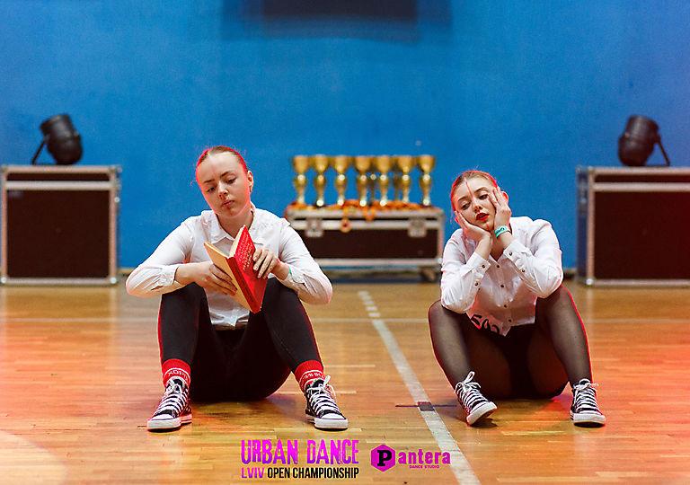 lv-urban-dance00333
