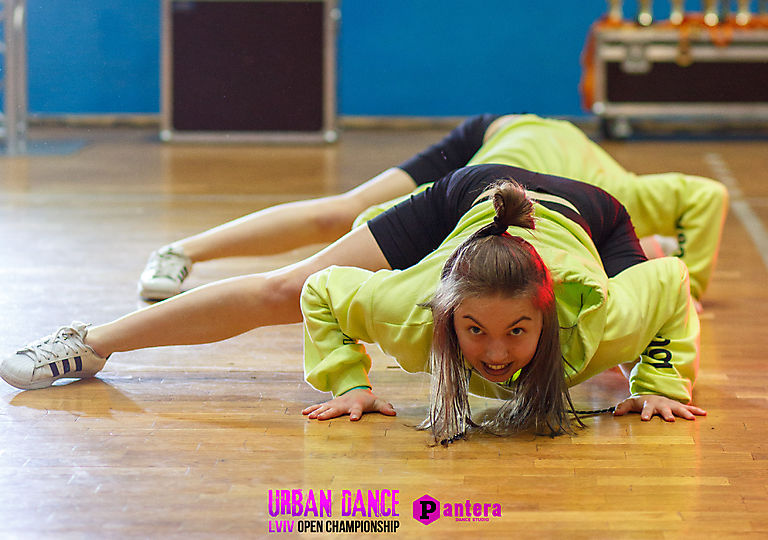 lv-urban-dance00334
