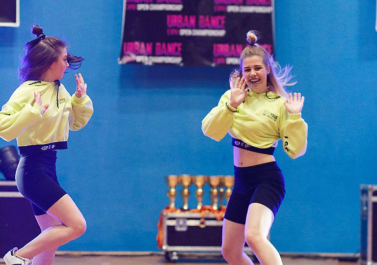lv-urban-dance00339
