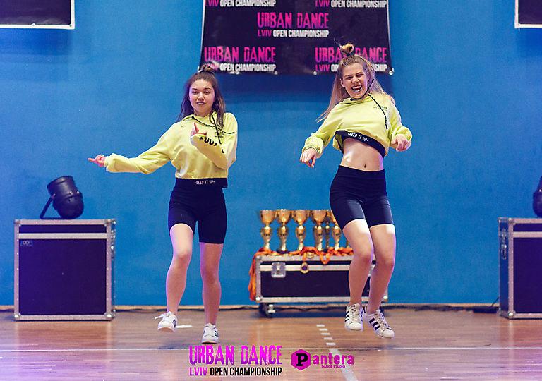 lv-urban-dance00345