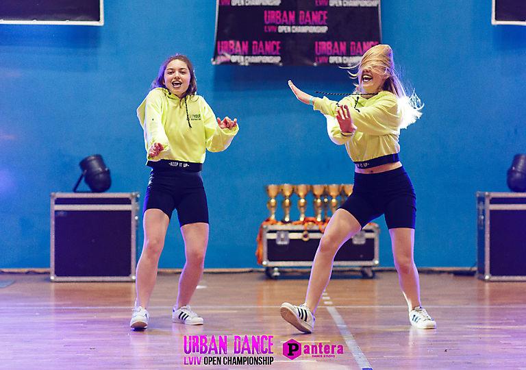 lv-urban-dance00346