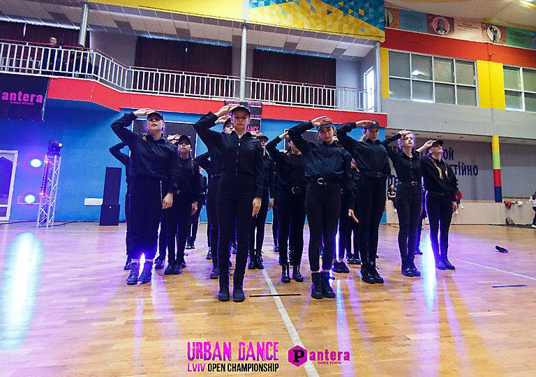 lv-urban-dance00348