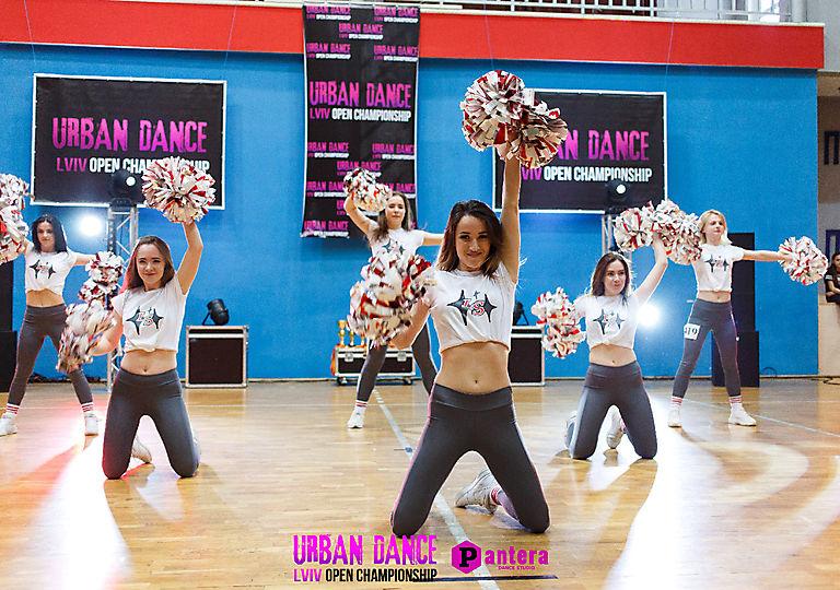 lv-urban-dance00408