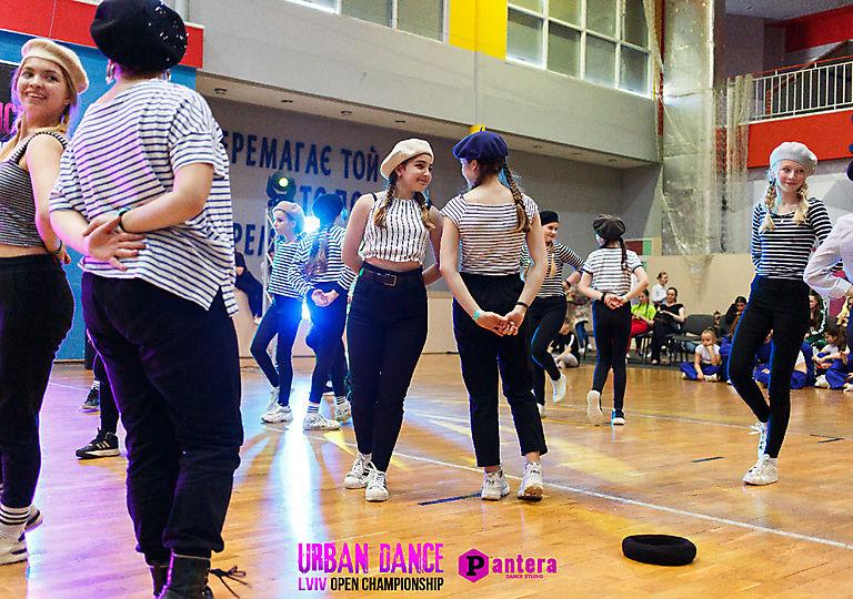 lv-urban-dance00445