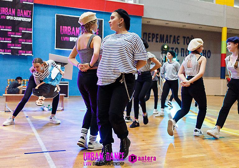 lv-urban-dance00447