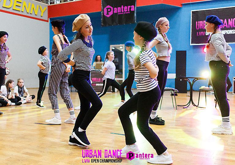 lv-urban-dance00448