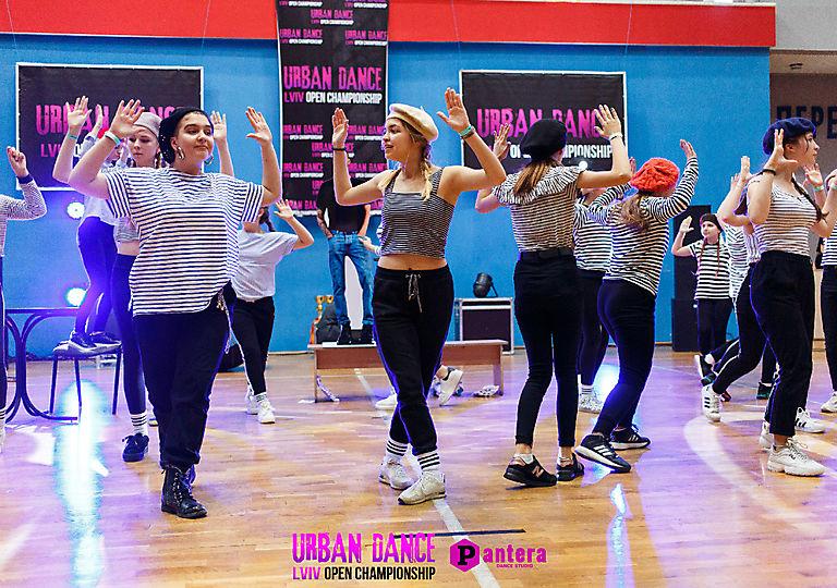 lv-urban-dance00450