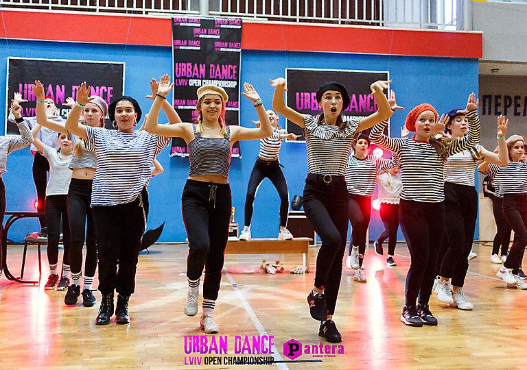 lv-urban-dance00451