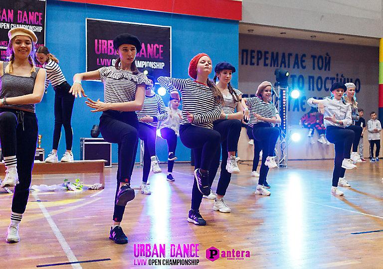 lv-urban-dance00452