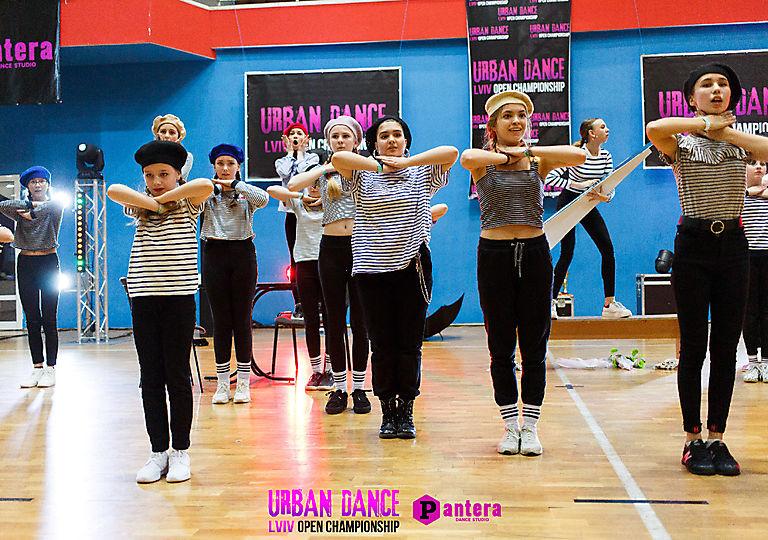 lv-urban-dance00454