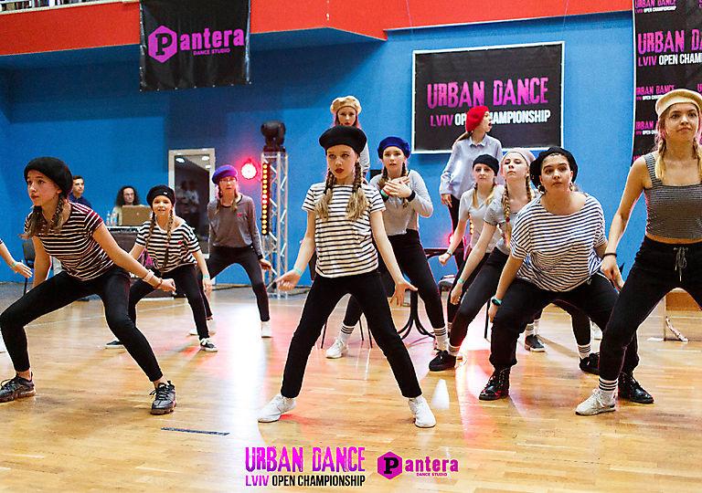 lv-urban-dance00455