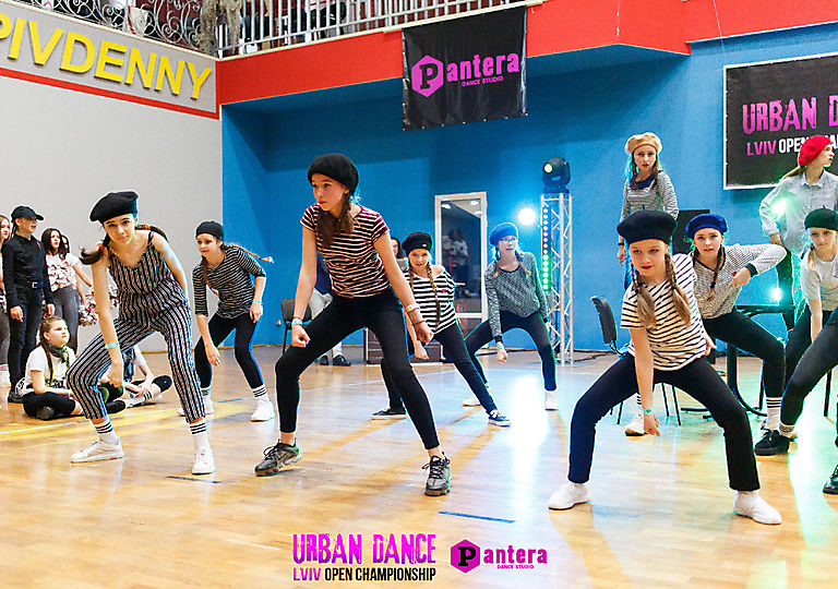 lv-urban-dance00456