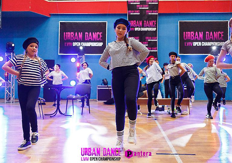 lv-urban-dance00457