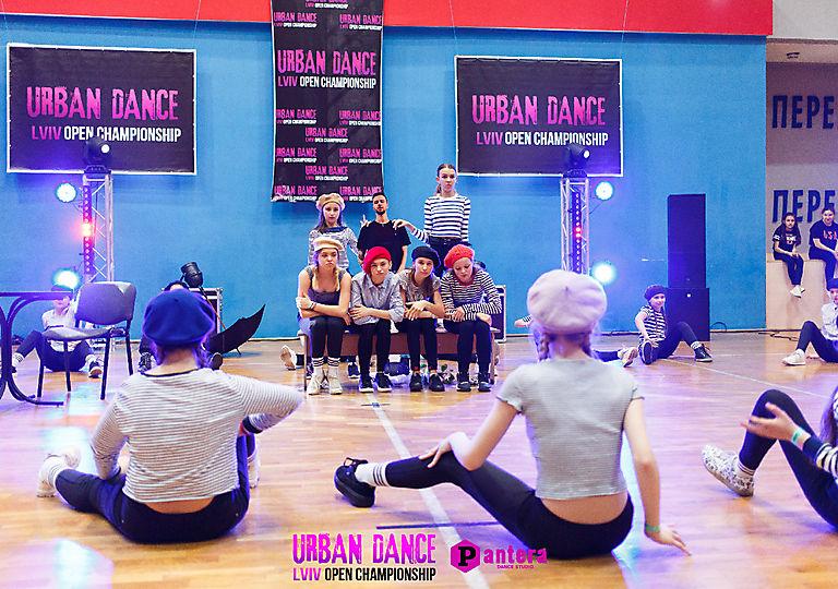lv-urban-dance00459