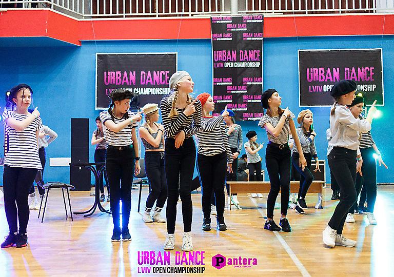 lv-urban-dance00460