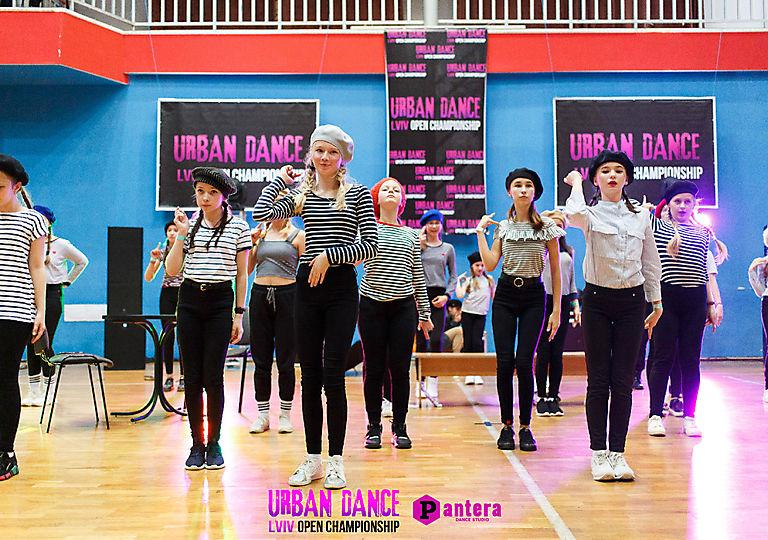 lv-urban-dance00461
