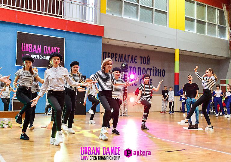 lv-urban-dance00462