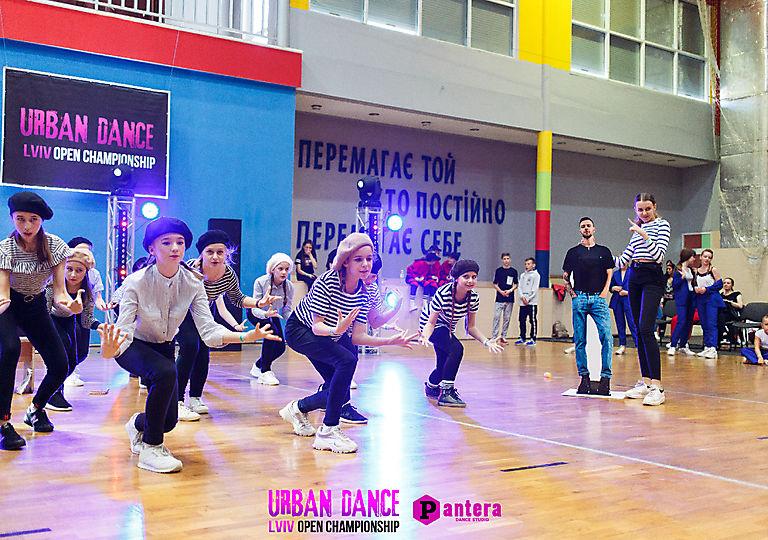 lv-urban-dance00463
