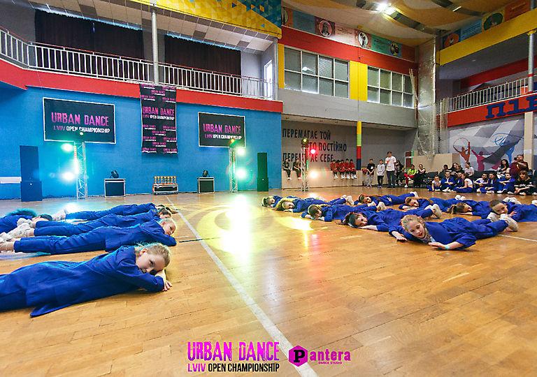 lv-urban-dance00466