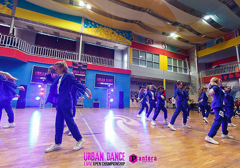 lv-urban-dance00467