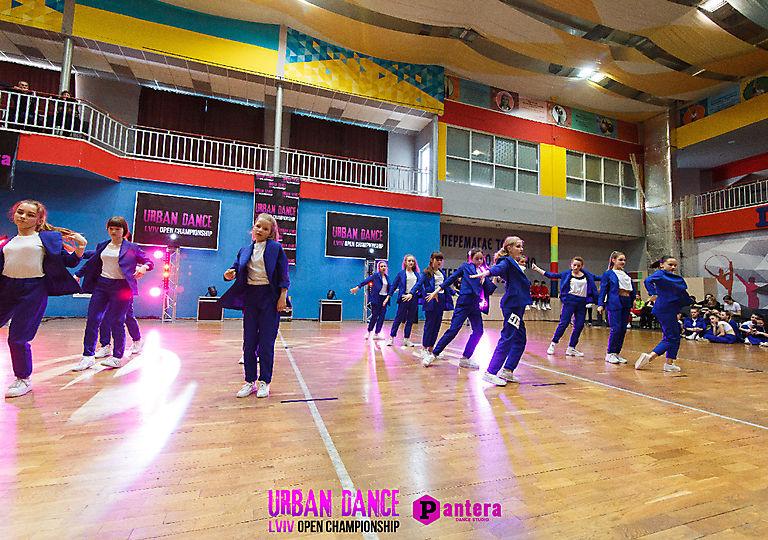 lv-urban-dance00468