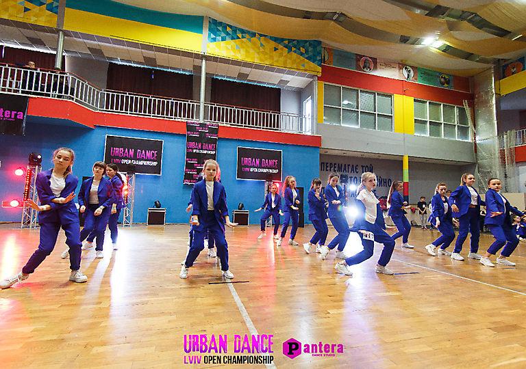 lv-urban-dance00469